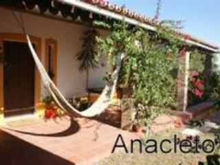 Gorgeous country house for rent with swimming pool - Estremoz vacation rentals