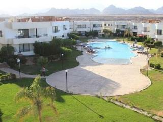 Private & Cosy Holiday Apartments Naama Bay - South Sinai vacation rentals