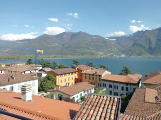 Torre Antica - Bergamo Province vacation rentals