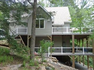 * 117079 - Pocono Lake vacation rentals