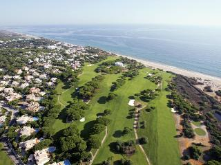 Luxury 4 Bedroom Villa Vale do Lobo Resort - Almancil vacation rentals