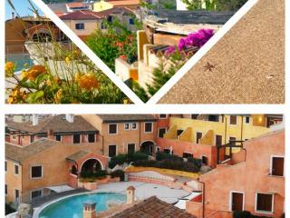 La Maddalena Sardegna - La Maddalena vacation rentals