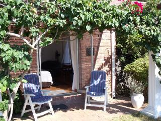 Sunbird B&B Suite - Constantia vacation rentals
