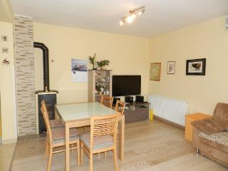 Apartment Nena - 28371-A1 - Muline vacation rentals