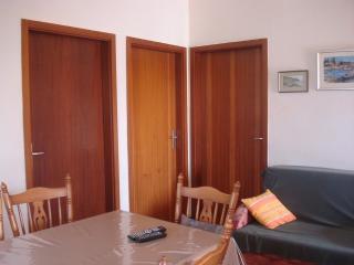 House ANKA - 28471-K1 - Muline vacation rentals