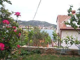 Apartment Neda - 30911-A1 - Image 1 - Poljica - rentals