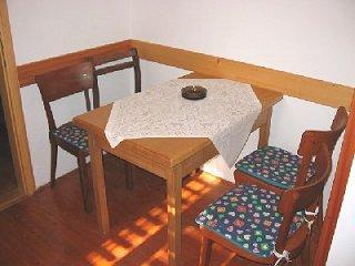 Apartments Jele - 50701-A3 - Image 1 - Cavtat - rentals