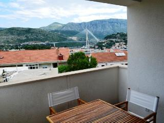 Apartment Branka - 52691-A1 - Zaton (Dubrovnik) vacation rentals