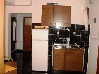 APARTMENTS AND ROOMS ZDENKO - 60081-A4 - Klimno vacation rentals
