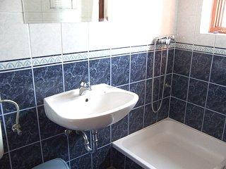 Apartments and Rooms Jaka - 60641-S1 - Image 1 - Crikvenica - rentals