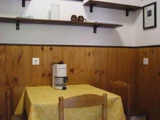 Apartments and Rooms Elida - 70041-A1 - Image 1 - Medulin - rentals