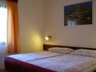 Apartments and Rooms Elida - 70041-A2 - Image 1 - Medulin - rentals