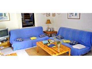 HOUSE DORA - 70805-K1 - Barban vacation rentals