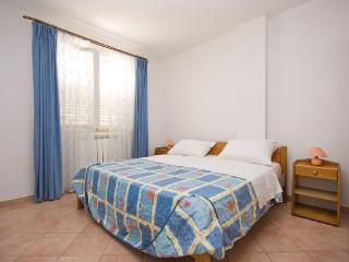 APARTMENTS CHRISTIAN - 73201-A4 - Vrsar vacation rentals