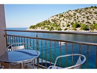 Villa Antonija - V1521-K1 - Razanj vacation rentals