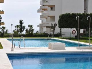Marbella del Mar - Province of Malaga vacation rentals