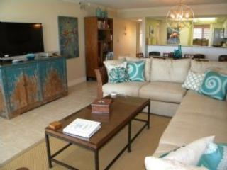Compass Point #181 Sat to Sat Rental - Sanibel Island vacation rentals