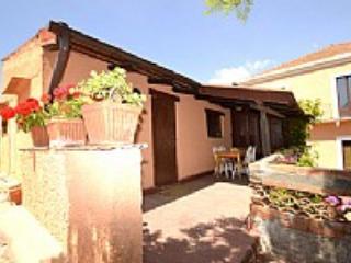 Villa Carlina B - Image 1 - Viagrande - rentals