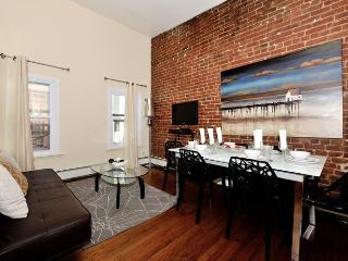 Midtown West 3 Bedroom #8581 - New York City vacation rentals