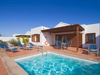 Casa Mar - Playa Blanca vacation rentals