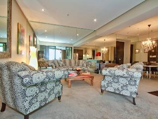 Central Wellington Apartment - Porirua vacation rentals