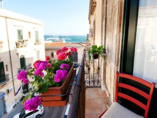 the best Sicilian holidays.Siracusa - Syracuse vacation rentals