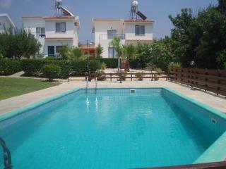 Paphos Villa - Paphos vacation rentals