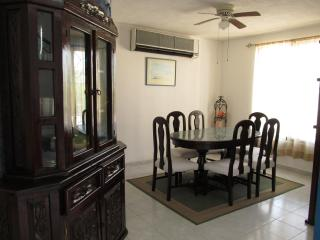 Casa del Mar --steps from the beach - Cancun vacation rentals