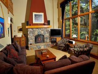 Gore Creek Residence - Vail vacation rentals