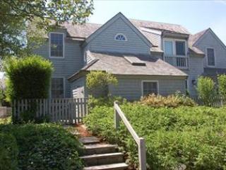 Exterior - MAUSHOP TOWNHOUSE W/DEEDED BEACH RIGHTS! 117166 - Mashpee - rentals