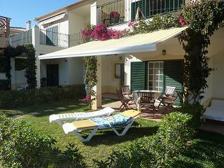 VILAMOURA GOLF  3 rooms (Algarve) *Free WIFI + TV* (Recommended) - Quarteira vacation rentals