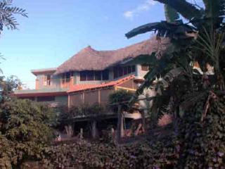 Penthouse; Casa Las Palmas - Costalegre vacation rentals