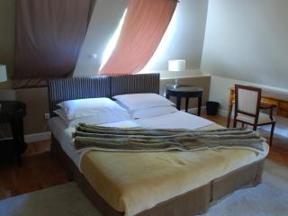 Rooms in VILLA NOA - Central Croatia vacation rentals