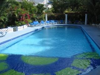 Just Steps to the Beach & 5th Avenue - Playa del Carmen vacation rentals