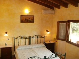 B&B Sa Stella e Monti - Sardinia vacation rentals