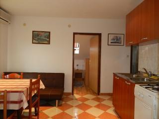Apartments Ivan - 13792-A3 - Bibinje vacation rentals