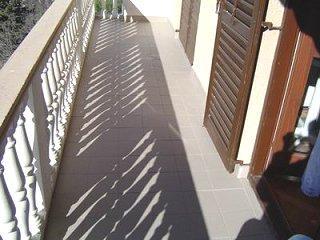 Apartments Josip - 20661-A6 - Drage vacation rentals