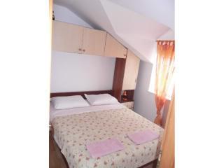 Apartman Irena - Korcula vacation rentals