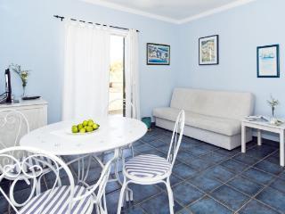 Apartments Sanja - 25031-A3 - Dobropoljana vacation rentals