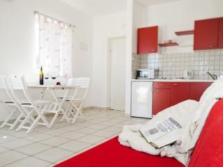 Apartments Sanja - 25031-A4 - Sukosan vacation rentals