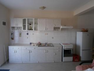 Apartments Santos - 26261-A2 - Razanj vacation rentals