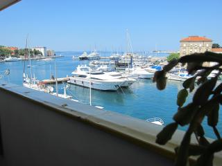 Appartment M&L in City center Zadar - Kali vacation rentals
