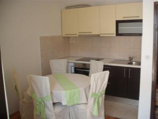 Apartments Ivan - 26471-A1 - Srima vacation rentals
