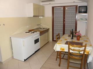 Apartments Ana - 26541-A3 - Vodice vacation rentals