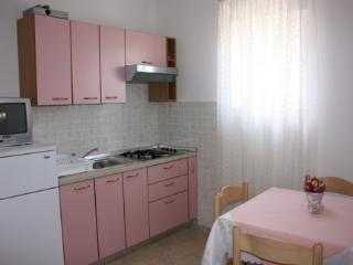 Apartments Marija - 27941-A3 - Pag vacation rentals
