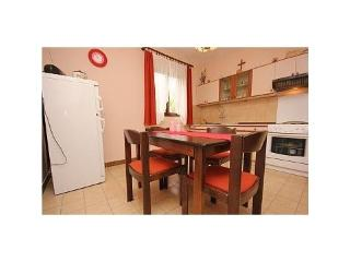 Apartments Željko - 28311-A1 - Preko vacation rentals