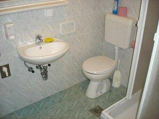 Apartments Pero - 50341-A3 - Cavtat vacation rentals