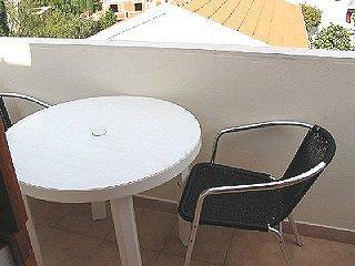 Apartments Jele - 50701-A2 - Image 1 - Cavtat - rentals
