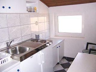 Apartments Jagoda - 60271-A2 - Palit vacation rentals
