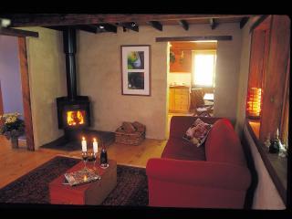 Bergamo - Daylesford vacation rentals